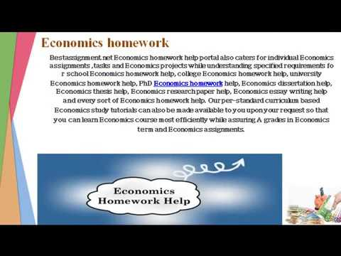 Homework banning youtube.. rme homework help