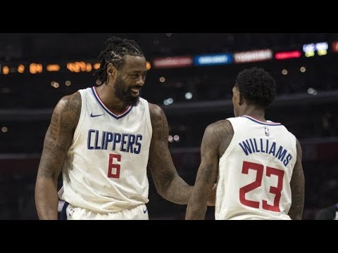 The World of Sports Podcast Ep. 20: NBA Trade Deadline Edition