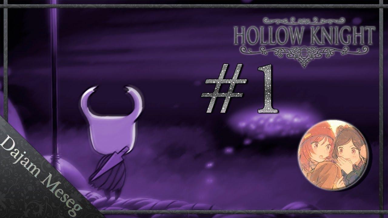 Mapa Completo Hollow Knight.Hollow Knight 1 Hollownest Guia Y Gameplay Avanzado Cx Izi Pizi