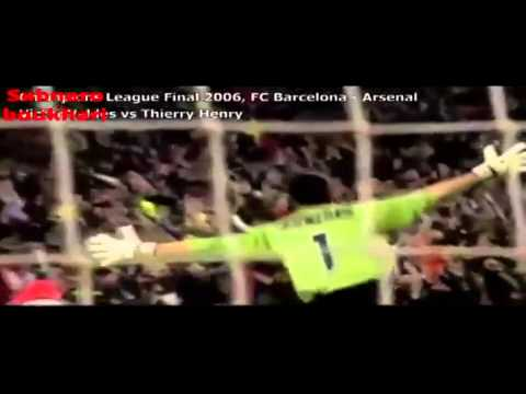Goodbye Victor Valdes   FC barcelona   Tribute