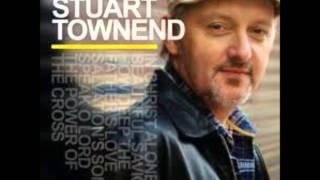 Beautiful Saviour - Stuart Townend