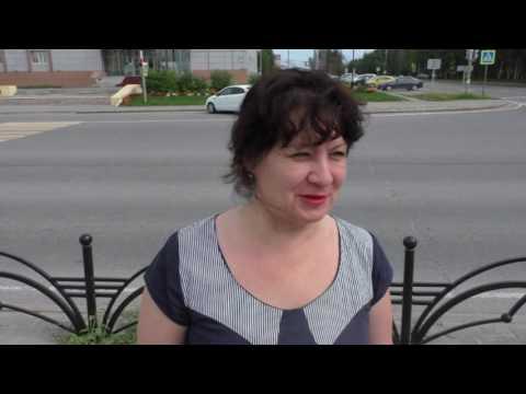 Парень из Москвы ищет прекрасную девушку для интим