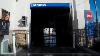 Car Wash In HD Carwash Vol. 9