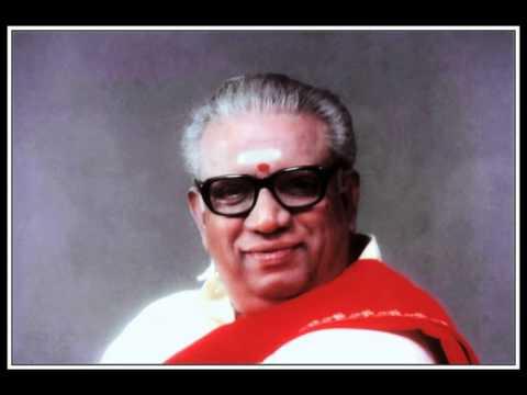 Sri Chakra Raja Simhasaneshwari. Ragamalika. ... Singer, Maharajapuram Santhanam.