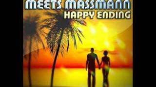 Chris Van Dutch meets Massmann - Happy Ending (Club Mix)