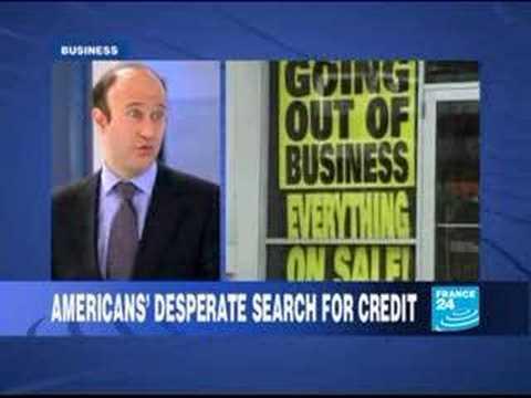 Russia continues Gas war-Business-France24 EN
