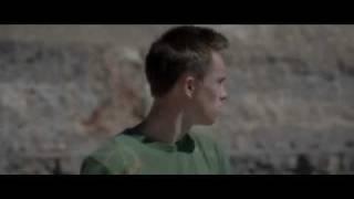 BANDE-ANNONCE : Jeu d'enfant