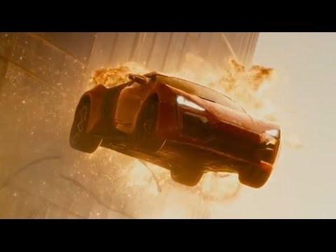 Get soundtrack download fast and furious 7 song low mp3