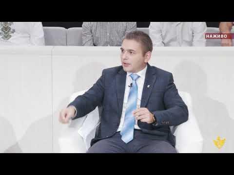 Позиція Галичини. Микола Вітенко: «Інвестиція міста в локомотиворемонтний завод окупилася за 2 роки»