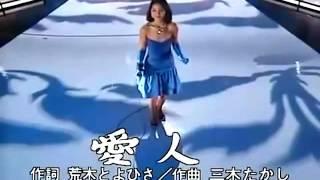 説明. テレサ・テン 平成5年(1993) 第26回日本有線大賞 別れの予感、つ...