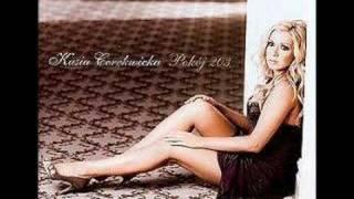 Kasia Cerekwicka - Tylko raz