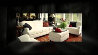 Bad Credit Mobile Home Lenders - Anchor Your Assets Lease Guaranty