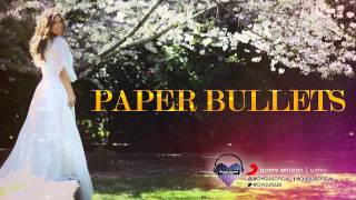"Video ""PAPER BULLETS"" - Chiquis Rivera (Ahora) - Sweet Sound Records 2015 download MP3, 3GP, MP4, WEBM, AVI, FLV Agustus 2017"