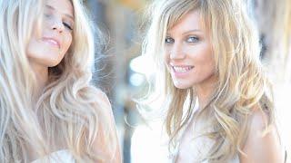 Ирина Нельсон • REFLEX  — «Если небо не за нас» (Official Music Video)