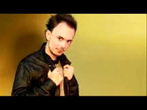 DRUM & BASE SESSIONS - MC TALI & DJ CHRISSY CHRIS BBC 1 XTRA.wmv