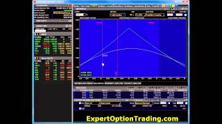 What Is Option Trading - Trading Options Video 23 part 1