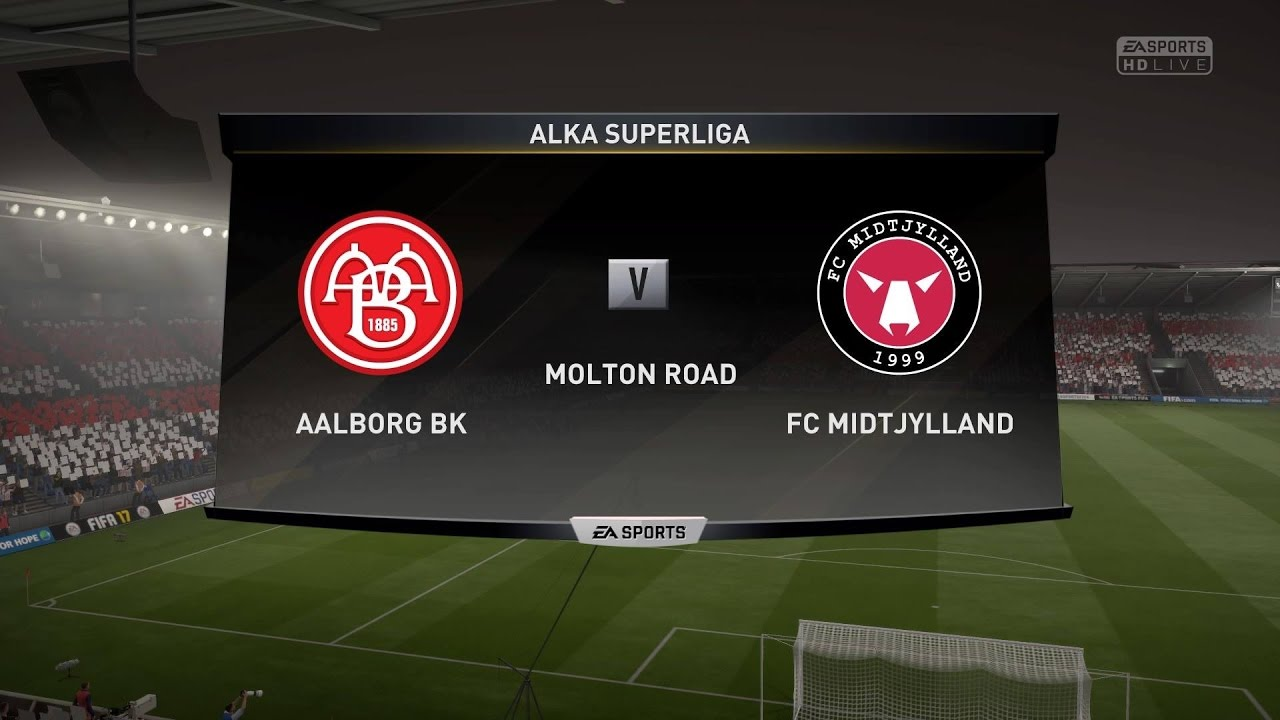 alka superliga live