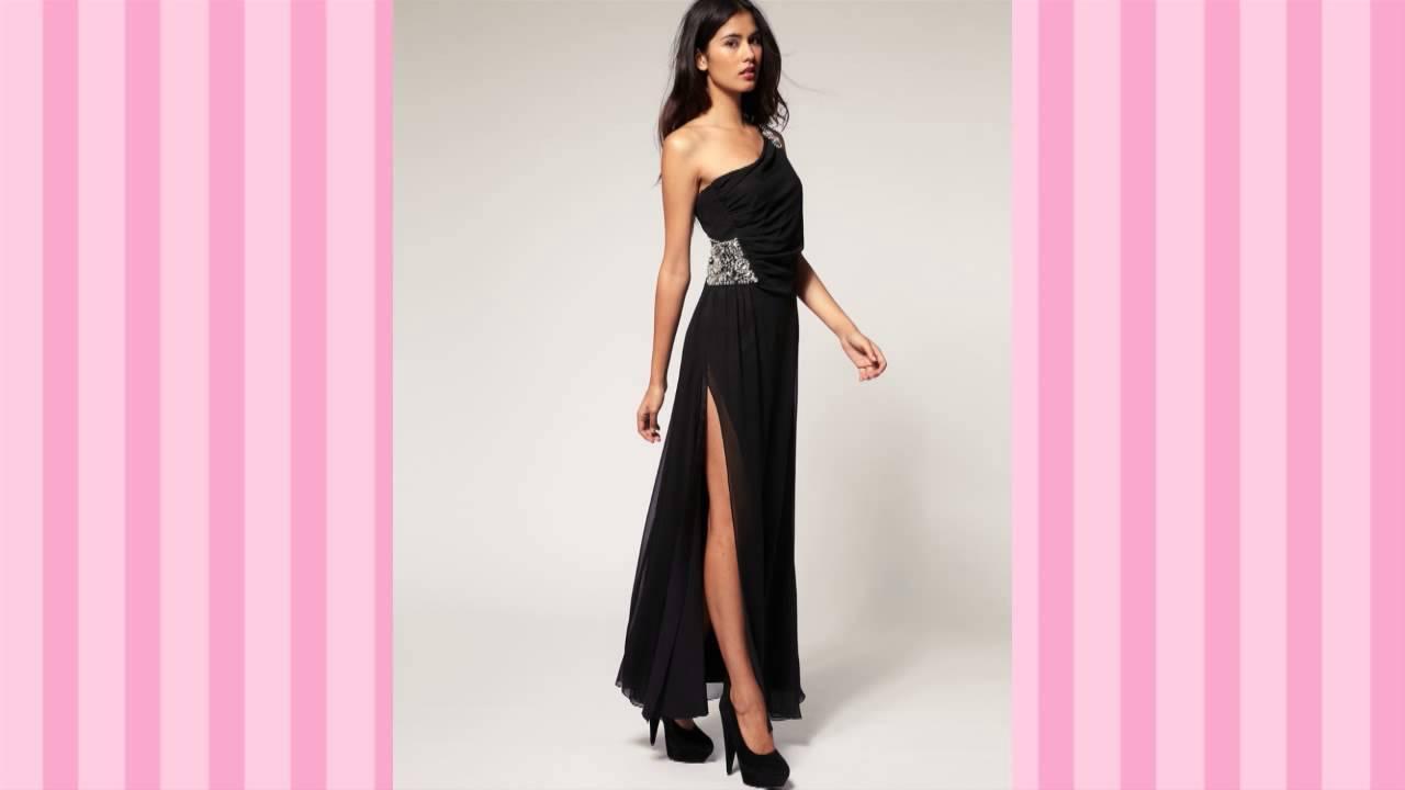 Activa Mujer - Consejos y Tips para vestirse según el tipo de cuerpo ...