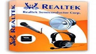 Нет звука в компьютере.Драйвер Realtek R-270(Cкачать: https://cloud.mail.ru/public/7b02676d68c6/R270 Офф сайт: http://www.realtek.com.tw/downloads/downloadsCheck.aspx?, 2016-01-22T10:51:46.000Z)
