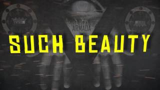 "House of Saline - ""Such Beauty"" Official Lyric Video"