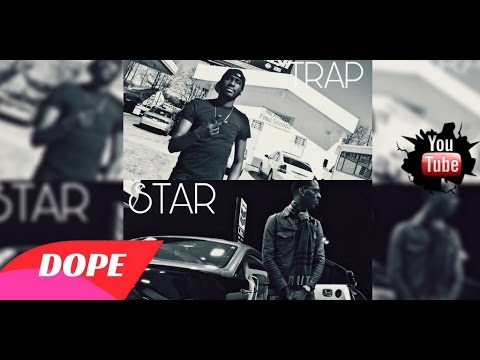 Bankroll Fresh ft. Future and Young Dolph - Trapstar (prod by. Wayne2Dope)