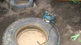 Как сделать пруд своими руками(, 2014-08-04T20:54:21.000Z)