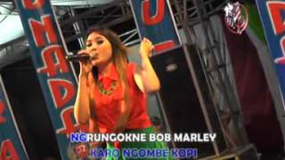 Download Video Nella Kharisma - Tetep Ngguyu [OFFICIAL] MP3 3GP MP4