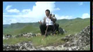 "Behruzerle Kecmis Gelecek  №18 - Tovuz, Agdam ""Saqqizdi"" zagasi"