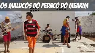 MUSICA DA POLLO VAGALUME(ORIGINAL)