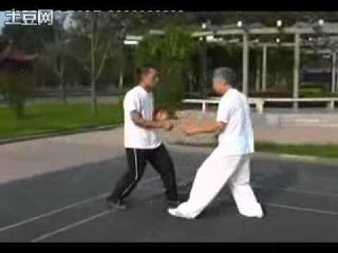 Xing Yi Ai Shen Pao