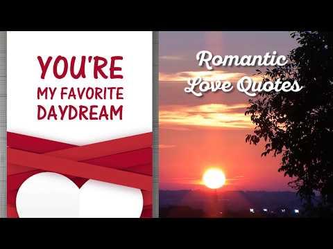 idézetek új szerelem Szerelem Üzenetek   szövegszerkesztő és matricák – Alkalmazások a