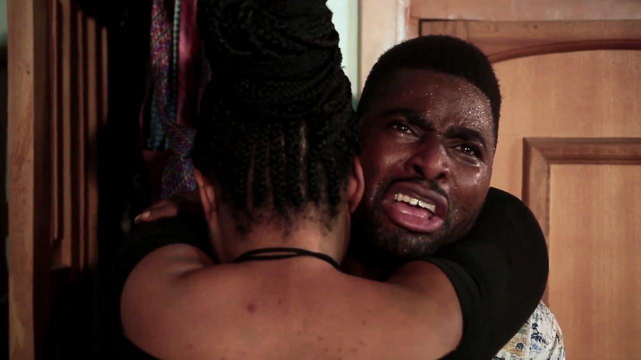 Download Arogun Latest Yoruba Movie 2018 Drama Starring Ibrahim Chatta | Biola Adekunle | Lola Idije