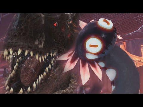 Monster Hunter World: The Iceboi Chronicles [Episode 10]
