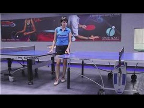 Weatherproof Table Tennis Table Kettler Stockholm Outdoor Heavy Duty Ping  Pong Waterproof On Flipboard