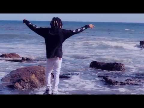 Chris Travis - Live From The Creek [Official Video]
