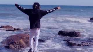 Скачать Chris Travis Live From The Creek Official Video