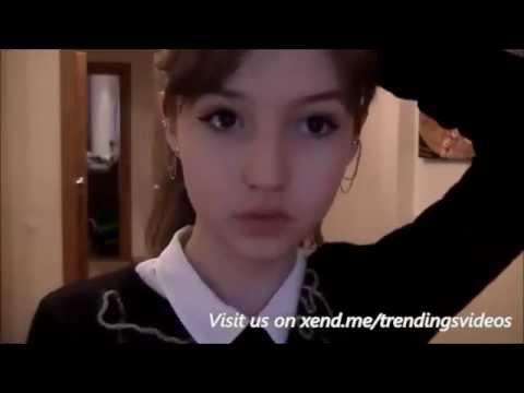 Cute Dance & Sexy Young Girl - Lolly PopKaynak: YouTube · Süre: 36 saniye