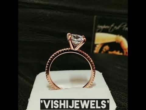 #goldplatedrings #gentsring Add in ur daily wear costume jewellery stock... Whatsapp @9752668889 to