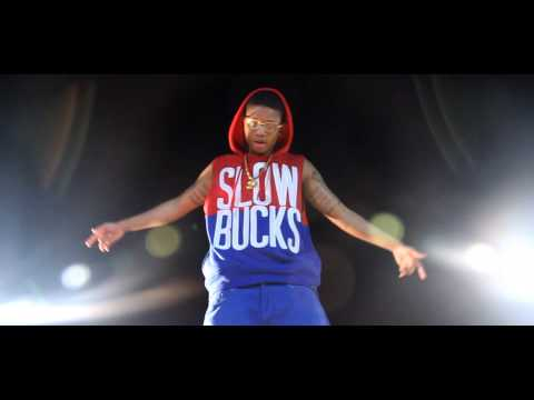 Yella Beezy - No Man (Music Video)