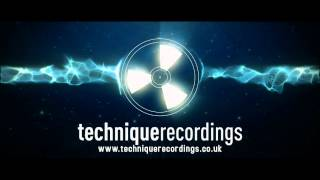 2 DB - Love The Music ( Technique Recordings )