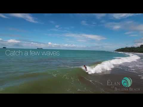 elan-at-ballena-beach