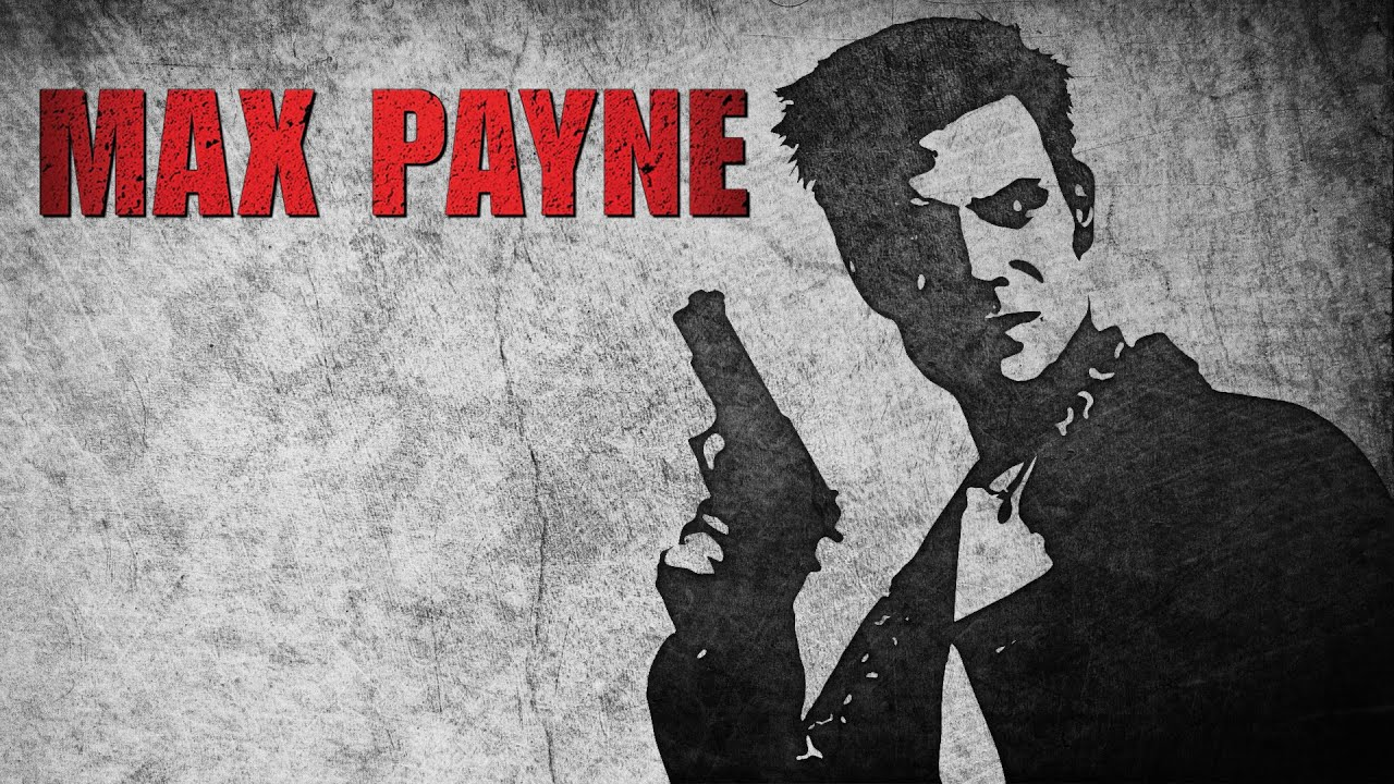 max payne full movie download 720p