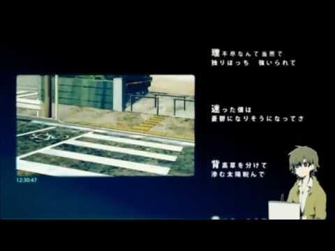 Summertime Record【Mafumafu & Soraru】  - サマータイムレコード