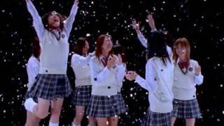 制コレ 『君と僕』~全員Ver.~ 石坂ちなみ 検索動画 10