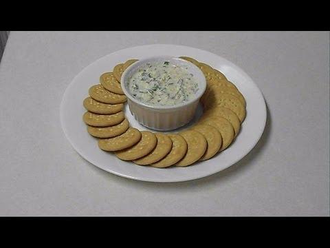 gorgonzola-cheese-dip