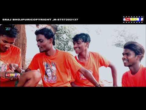 2018की सावन का सबसे महंगा वीडियो !! # Rajesh Pardeshi