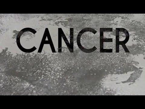 Carcinogens exposure at work