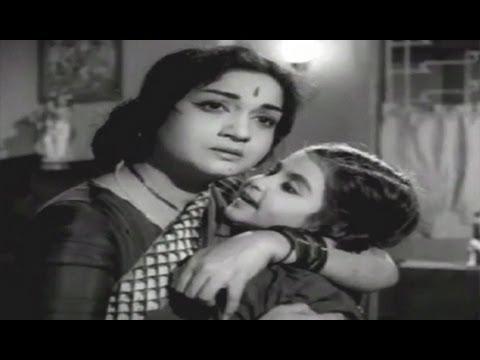 nirdoshi-movie-songs-||-chinari-krishnayya-||-n.t.-rama-rao-||-savitri