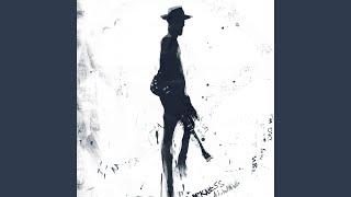Play I Walk Alone