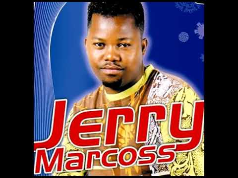 dj kl ambiance mafana jerry marcoss mp4   YouTube CHRIS MAN GASY